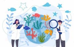 قوانین انتخاب رشته ارشد اقیانوس شناسی فیزیکی 1401