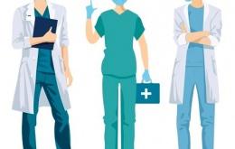 دروس و ضرایب دروس ارشد پرستاری
